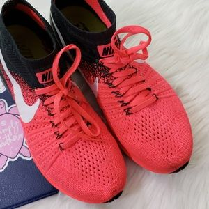 Nike Shoes - Nike Women's Air Zoom All Out Flyknit